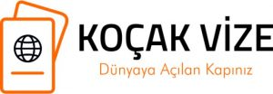 koçak logo