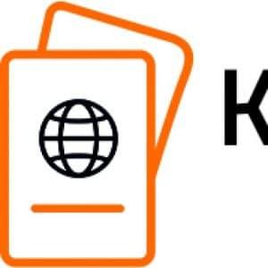 kocak-vize-logo-jpg-4.jpg
