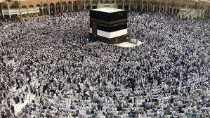 sudi arabistan vizesi