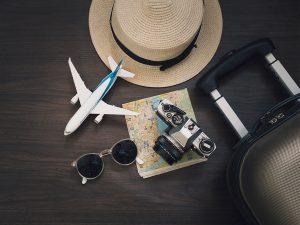 Seyahat Sağlık Sigortası