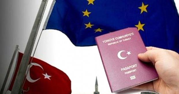 adım adım schengen vizesi nasıl alınır