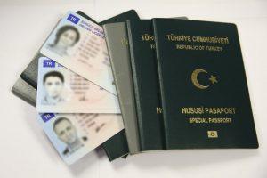 pasaport-türleri