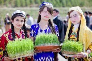 tacikistan vizesi