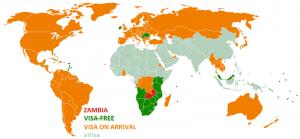 zambiyanin-vize-politikasi