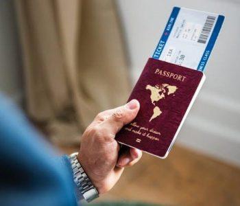 pasaport-turleri-ve-ozellikleri-hakkinda-bilmeniz-gereken-her-sey