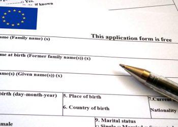 schengen-vize-başvuru-form